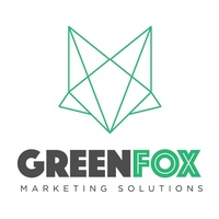 GreenFox Marketing Solutions
