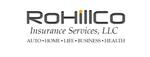 RoHillCo Insurance