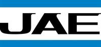 JAE Oregon, Inc