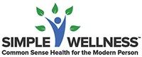Simple Wellness Clinic