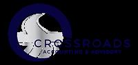 Crossroads Accounting & Advisory