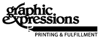 Graphic Expressions, Inc