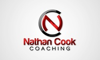 Nathan Cook Coaching, LLC