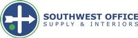 Southwest Office Supply, Inc.