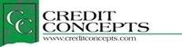 Credit Concepts