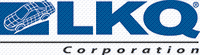 LKQ Keystone Automotive