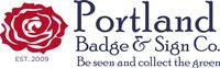 Portland Badge & Sign Company