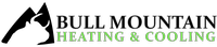 Bull Mountain Heating & Cooling