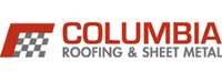 Columbia Roofing & Sheet Metal