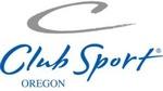 ClubSport Oregon