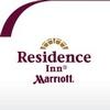 Residence Inn by Marriott - Portland South