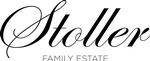 Stoller Family Estates