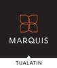 Marquis Tualatin