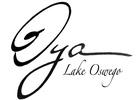 OYA - Elegant Gemstone Jewelry