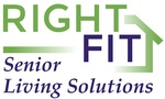 Right Fit Senior Living Solutions