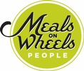 Meals on Wheels People, Inc