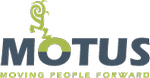 Motus Recruiting and Staffing Inc.