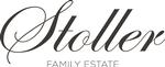 Stoller Family Estate