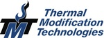 Thermal Modification Technologies Inc.