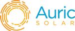 Auric Solar