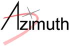 Azimuth Communications, Inc.