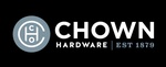 Chown Hardware