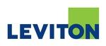 Leviton Energy Management Controls and Automation