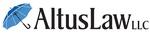 AltusLaw LLC