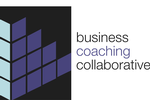 Business Coaching Collaborative