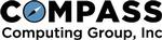 Compass Computing Group, Inc