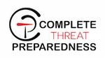 Complete Threat Preparedness