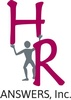 HR Answers Inc.