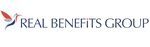 Real Benefits Group