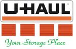 U-Haul Moving & Storage @ Bridgeport