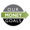 Our Money Goals, LLC