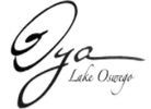 Oya-Elegant Gemstone Jewelry