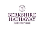 Berkshire Hathaway HomeServices Northwest