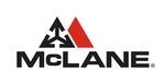 McLane Foodservice, Inc