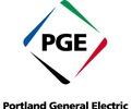 Portland General Electric / PGE