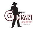 G-Man Sports Bar