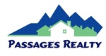 Passages Realty - Kris Simpson