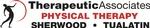 Therapeutic Associates Sherwood Oregon