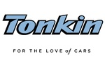 Tonkin Family Dealerships