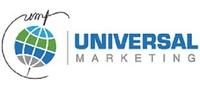 Universal Marketing