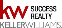 Keller Williams Success Realty - D|L Sister Properties
