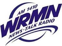 Elgin Community Broadcasting LLC. WRMN 1410AM Radio