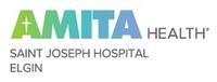 AMITA Health Saint Joseph Hospital Elgin