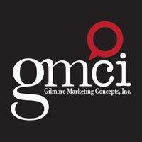 GMCI - Gilmore Marketing Concepts, Inc.
