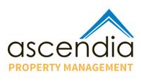 Ascendia Group | Real Estate | Property Management | Insurance