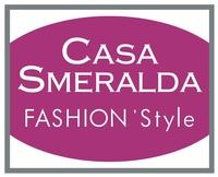 Casa Smeralda Fashion Style & Art